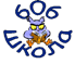 Сайт ГБОУ школы №606 с углубленным изучением английского языка